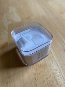 iPod Nano 6th Generation Case