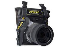 Pro KS2 WP5S DSLR waterproof camera bag for Pentax KS1 K S1 S2 K-5 IIs K-3 K3