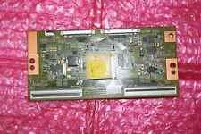 Panasonic - 14Y _ P2FU13TMGC4LV0.0,TX-40AX630B,L5EDDYY00686,98.40S11.1SE - T-Co