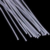 10x flußmittelkernhaltigen Aluminiumschweißelektroden Niedertemperaturlöte  X