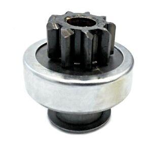 Starter Pinion For ALFA ROMEO FIAT LANCIA 145 146 147 155 156 166 Sw 46406973
