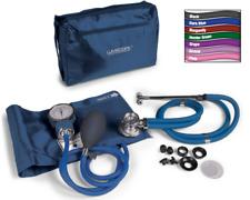 Lumiscope Professional Combo Kit Blood Pressure Monitor
