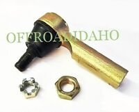 Honda TRX 350D 1987-1989 Inner and Outer Tie Rod End Set