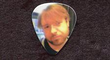 SHINEDOWN 2012 Amaryllis Tour Guitar Pick!!! custom concert stage Pick