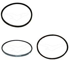 DRIVE BELT For BELLE Compactor Wacker Plate (All Models)