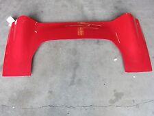 Ferrari 360, 430 Spider Convertible Cover # 66461700
