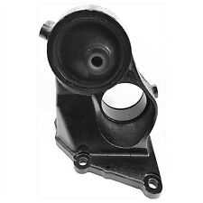 REAR ENGINE MOUNT FOR 1997-2001 LEXUS TOYOTA CAMRY V6 FAST FREE SHIPPING