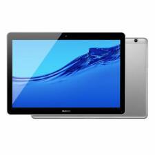 NEW Huawei MediaPad T3 10 9.6 16GB Wi-Fi GSM Unlocked...