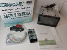 Eincar 7