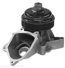 WATER PUMP FOR BMW 5 SERIES 530D E60 (2003-2010) A