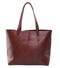 Fashion Women Handbag Lady Shoulder Bags Tote Purse Messenger Satchel Leather