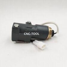 Solenoid valve 9147260 for Hitachi EX200-2/3 EX120-2/3 excavator digger