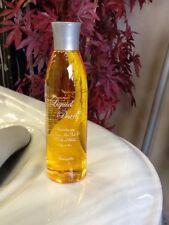 Amaretto Inspiratations Liquid Pearl Hot Tub Aromatherapy Fragrances Spa Oil