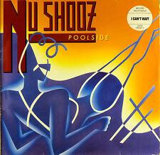 NU Shooz-Poolside-LP-Slavati - cleaned-l3039