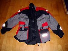Motorrad Jacke von Shoei   2