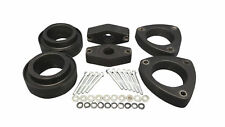 Complete Leveling Lift Kit Mm For Ford Focus  Rd Gen  Ford