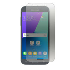 For Samsung Galaxy J3 Eclipse Tempered Glass Real Shatterproof Screen Protector