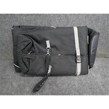New listing Athalon 360 Wheeling Double Padded Ski Bag 185cm*