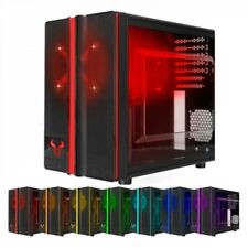 GAMING PC SMALL AND COMPACT