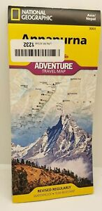 National Geographic TOPO! Weekend Explorer 3D Seattle Area/Central Cascades Map