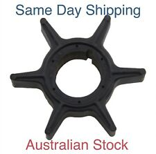 New Tohatsu Outboard Impeller 3C8-65021-2 40 - 50 HP 2 Strokes