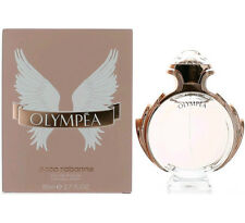 Olympea By Paco Rabanne EDP Spray For Women 2.7oz/80ml New In Box