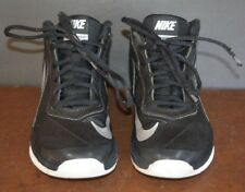 ORIGINAL NIKE FOR YOUTH ( US SIZE 4Y ) PRE-OWNED