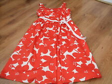 BODEN PERFRCT  MARILYN  DRESS SIZE 8 LONG BNWOT (NB)