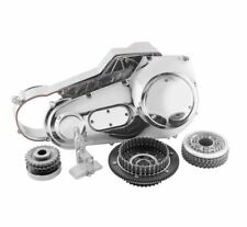 Complete Primary Drive Assembly Kit For Harley-Davidson Softail 1994-1997