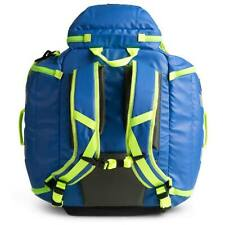 Statpacks, G3 Perfusion, G35005BU, Azul