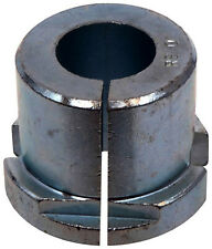Alignment Caster/Camber Bushing fits 1983-1990 Ford Ranger Bronco II  ACDELCO PR