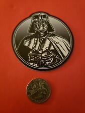Darth Vader Imperial Star Wars Empire Vinyl Sticker Decal Sith Jedi Skywalker