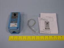 D351AA-1C Humidity Display Module Johnson Controls Model New Old Stock/<