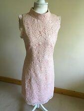 Ted Baker Latoya Dress NWT