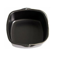 Suitable For Philips Baking Dish Pan Airfryer HD9925 HD9232 HD9233 HD9220 HD9627