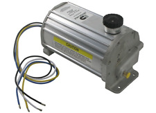 Dexter Electric Over Hydraulic Disc Brake Actuator 1600 PSI Pump Trailer Axle