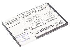 UK Batteria per Verizon Droid Incredible 2 35h00152-04m 35h00152-05m 3.7 V ROHS