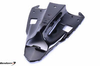 2009-2014 R1 Carbon Fiber Undertail Tail Lower Cowl Fairing 2013 2012 2011 2010