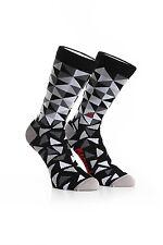Cycling Socks Maglianera Performance Sport Socks Italian Dizain|Size 41/46
