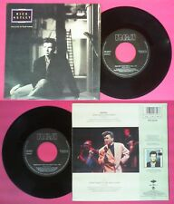 LP 45 7'' RICK ASTLEY Hold me in your arms I don't want to be lover no cd mc dvd