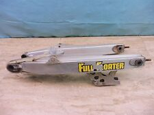 1980's Suzuki RM125 RM250 Aluminum Swingarm Full Floater #2 PL124 +