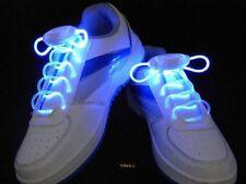 Chaussures multicolore pour déguisement et costume