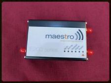 Maestro Wireless (M2M) failover-capable  Router E200 series.E205XT04