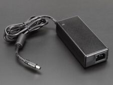 AC Adapter For NI Traktor Kontrol S8, S5, D2 (40 Watt) DJ Controller UL Listed