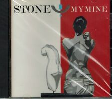 "MY MINE ""STONE"" MALAVASI HATCH INTERCORD BLOW UP ITALO DISCO 1985 CD MINT!!!!!!!"