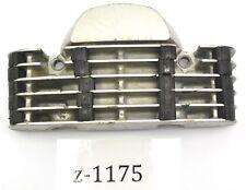 YAMAHA XT 125' 02-testa cilindrica Coperchio Motore Coperchio