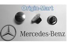 OEM Mercedes Benz (1) Keyless Go Button Engine Ignition Start Stop #2215450714