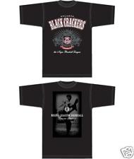 NLBM Negro Leagues - Atlanta Black Crackers Tee