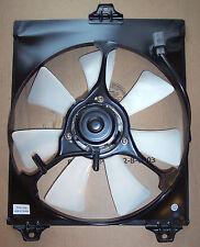 NEW 1995-1999 Toyota Avalon 3.0L V6 AC Cooling Fan Motor Assembly Radiator RH