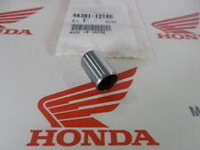 Honda CB 500 550 650 750 F K pin dowel knock cylinder head 12x18 genuine new